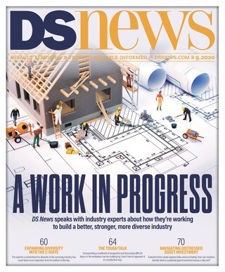 DS News September 2020