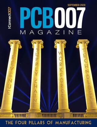 PCB007-Sept2020