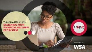 THINK Virtual Master Class Presentation 9-17