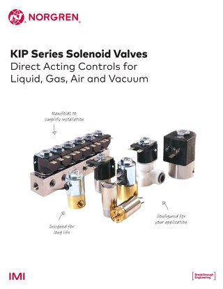 05642_IMI_KIP Brochure