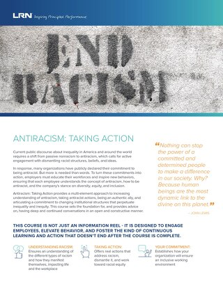 LRN_Antiracism_OnePager
