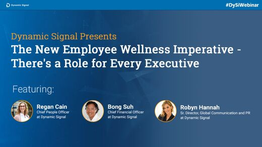 Employee-Wellness-Deck-Final