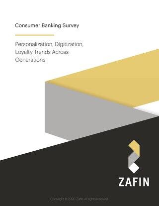 2020-customer-banking-survey