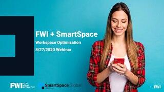 FWI_SmartSpace_Webinar - August 27 2020