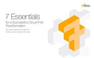 7-Essentials