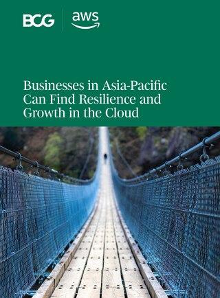 BCG-AWS-Enterprise-Cloud-White-Paper
