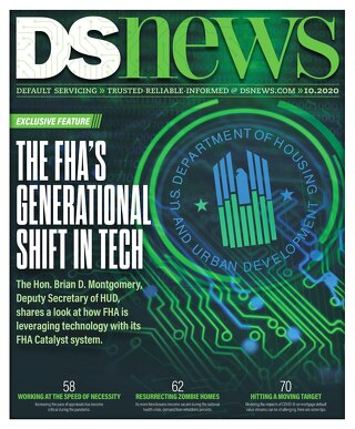 DS News October 2020