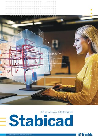 2020 NL Stabicad brochure