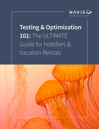 Testing & Optimization 101