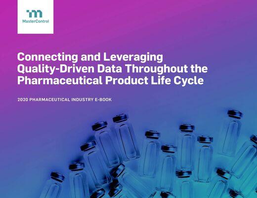 Pharma Journey E-Book