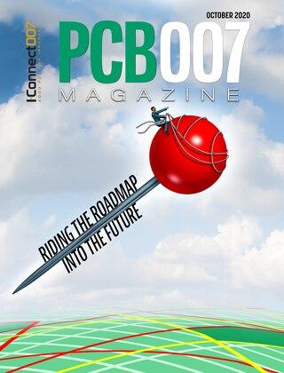 PCB007-Oct2020