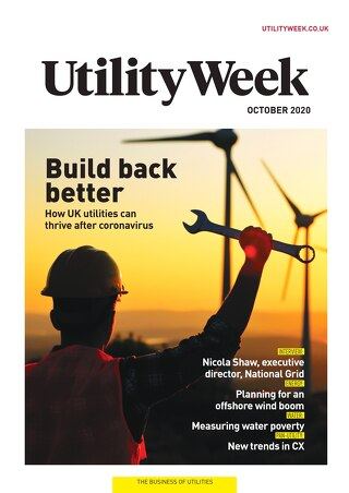 UW October Digital edition