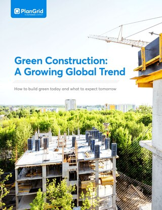 CS-1365-Green-Construction DIGITAL