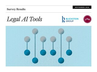 Legal-AI-Tools