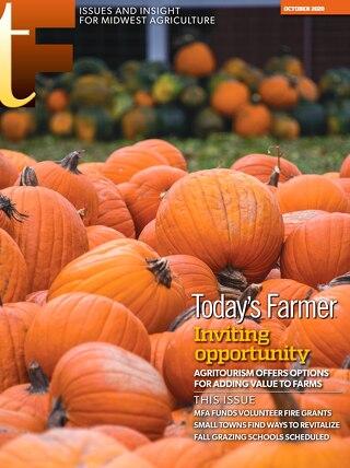 Oct2020-Today'sFarmer
