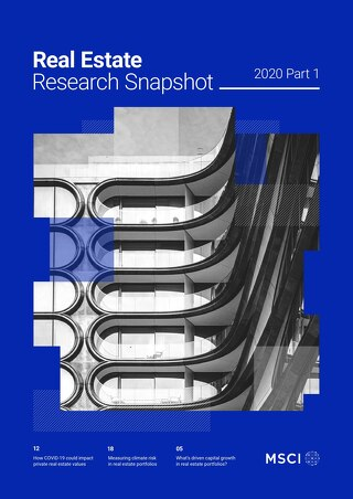 MSCI_Research_Snapshot_2020H1_FINAL