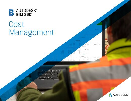 cost-management-guide