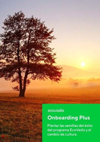 Onboarding Plus