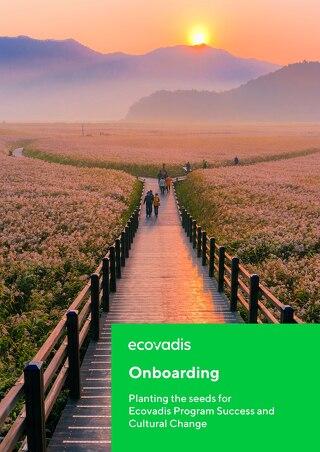 Onboarding Plus brochure