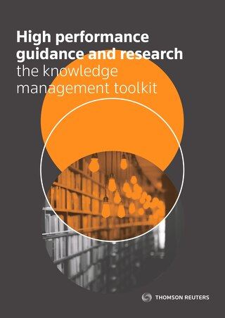 TR_HighPerformanceGuidance_eBook