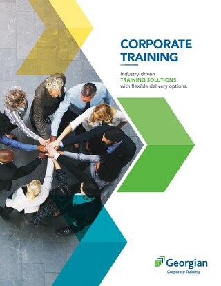 CE-20_CorporateTraining_Brochure_FV11
