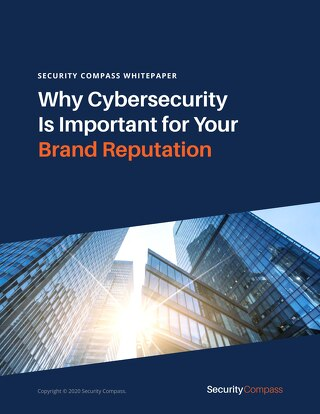 Why Cybersecurity Is Important for Your Brand Reputation