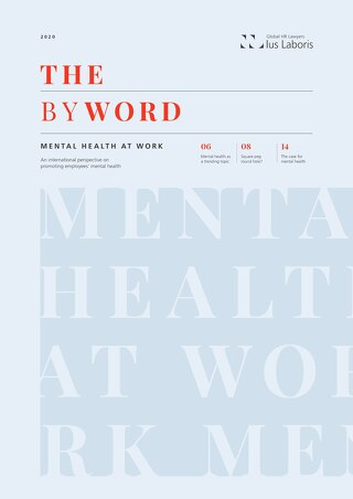 IusLaboris_The_Byword_Mental_Health