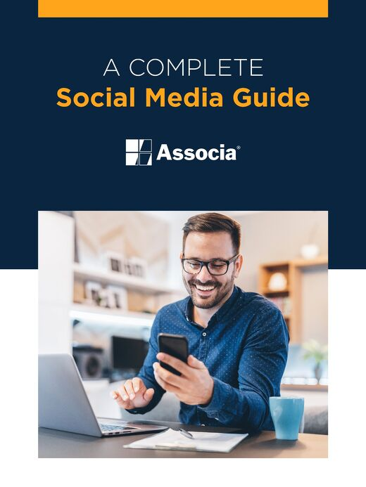 A Complete Social Media Guide