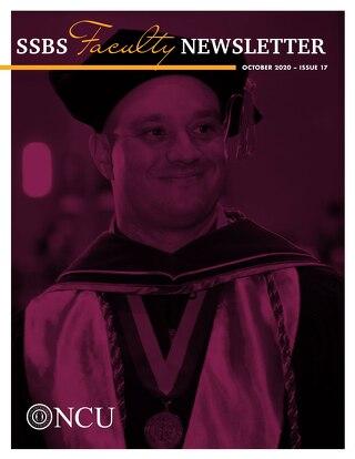 SSBS_Faculty_Newsletter_October_2020