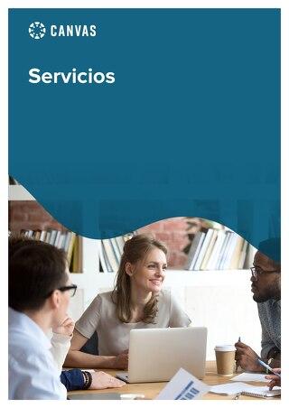 CANVAS_Servicios_ES
