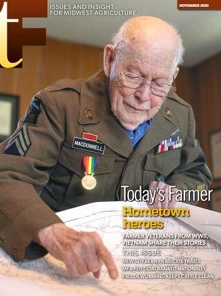 Nov20_Today's Farmer Magazine