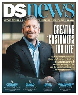 DS News November 2020