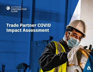 Trade Partner COVID Impact Assessment