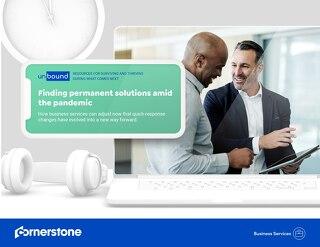 Unbound Business Services Guide EN 2020