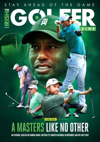 Masters Edition 2020-9