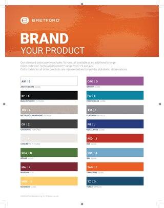 BRE-Standard16-ColorGuide-V1-PRINT-New-Colors