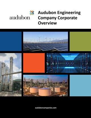 audubon-companies-corporate-overview