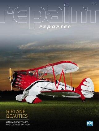 Repaint Reporter (v79 n1)