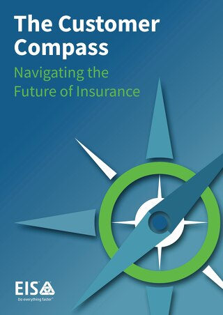 The Customer Compass: Navigating the Future of Insurance