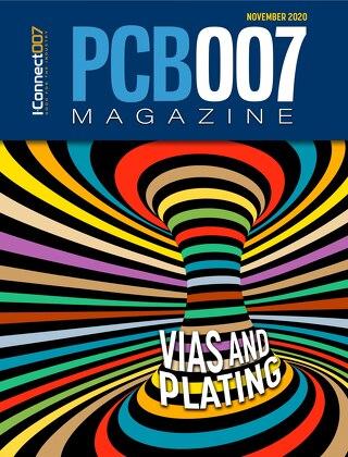PCB007-Nov2020