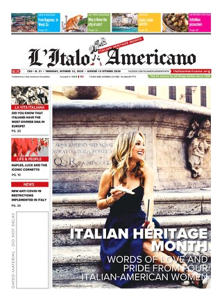 italoamericano-digital-10-15-2020