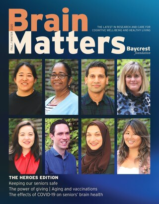 BrainMatters-Fall/Winter_2020