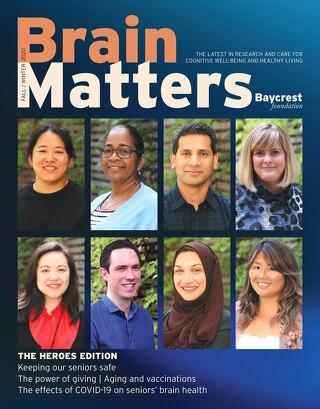 BrainMatters-Fall/Winter_2020
