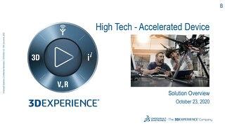 Engineering Smart Devices Slide
