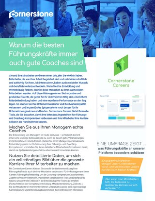 Datenblatt Careers
