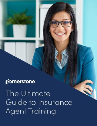 The Ultimate Guide to Insurance Agent Training