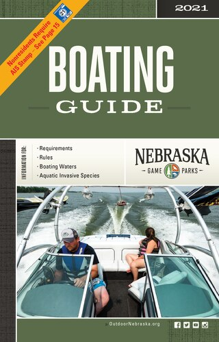 2021-Boating-Guide-web