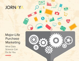 Marketing Intelligence & Data Science