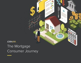 2019 Mortgage Consumer Journey