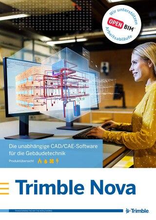20-DECH-Trimble Nova Broschüre